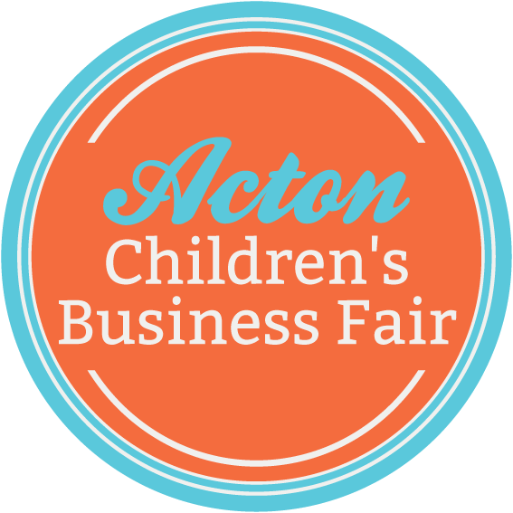 2017 childrens business fair - Images For Childrens
